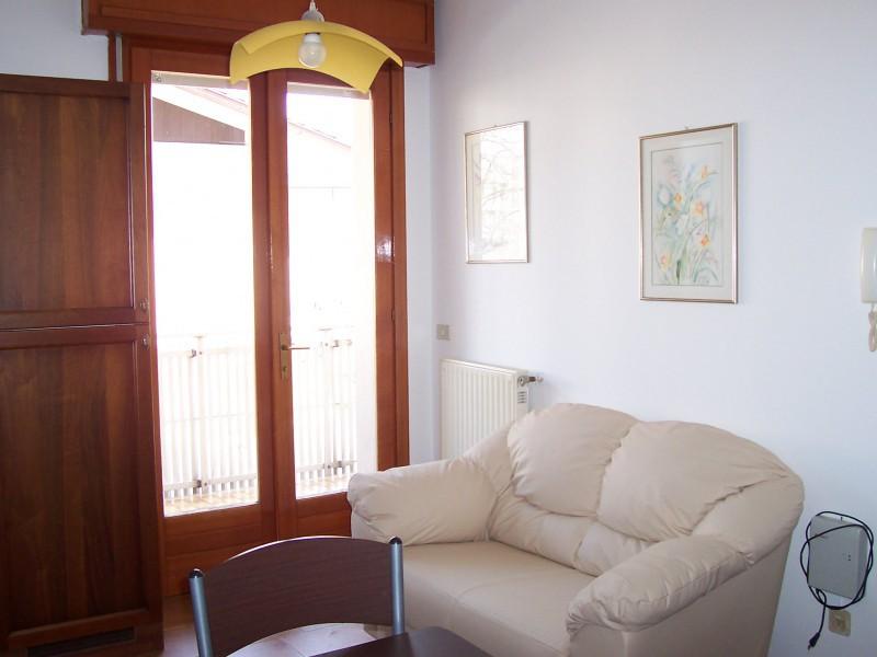 Appartamento in affitto a Udine, 2 locali, prezzo € 400 | CambioCasa.it