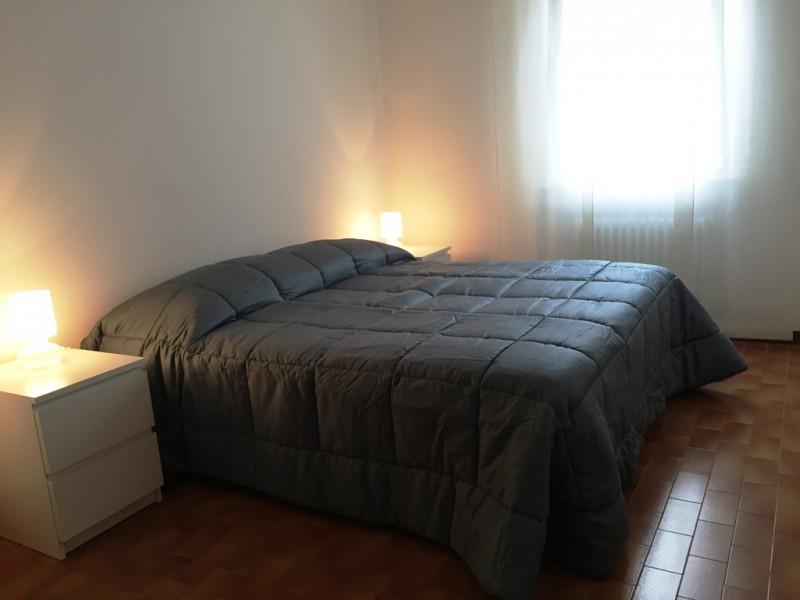Appartamento da ristrutturare arredato in affitto Rif. 4990890