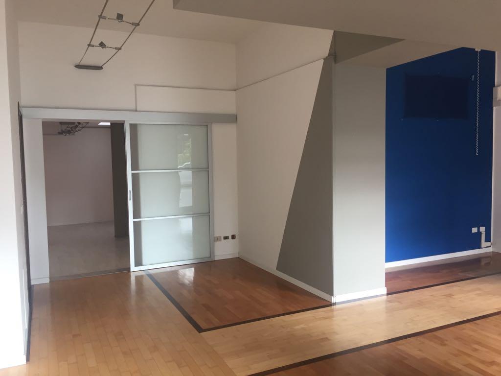 Udine vendesi ufficio 170 Mq