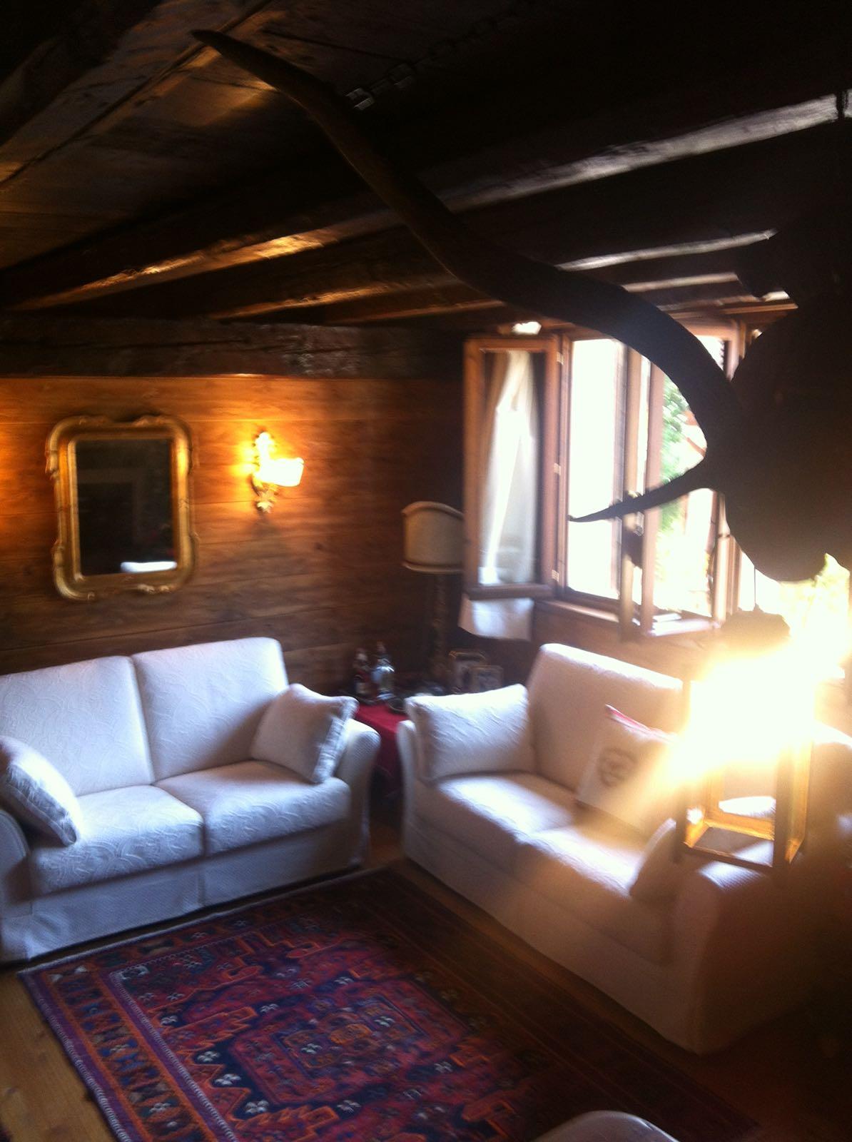Appartamento in vendita a Ravascletto, 4 locali, Trattative riservate | CambioCasa.it