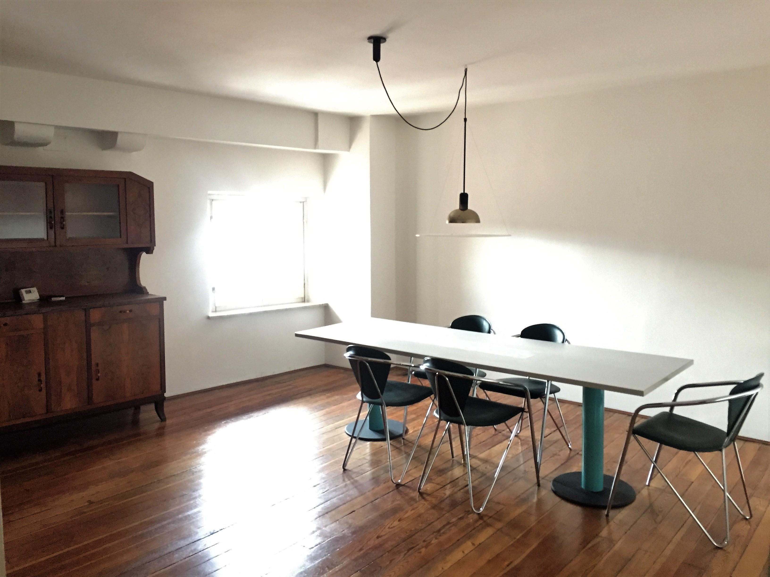 Appartamento da ristrutturare in affitto Rif. 8488456