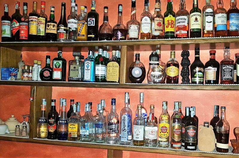 Pub / Discoteca / Locale in vendita a Chivasso, 5 locali, prezzo € 45.000   PortaleAgenzieImmobiliari.it