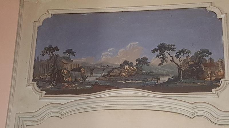 Villa in vendita a Buttigliera d'Asti, 10 locali, Trattative riservate   PortaleAgenzieImmobiliari.it