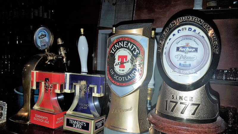 Pub / Discoteca / Locale in vendita a Chivasso, 5 locali, prezzo € 180.000 | PortaleAgenzieImmobiliari.it