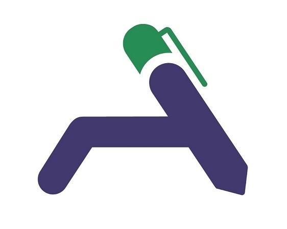 Attività / Licenza in vendita a Rivalta di Torino, 2 locali, Trattative riservate | PortaleAgenzieImmobiliari.it