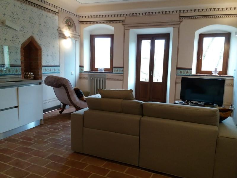 Appartamento ristrutturato post_categories_options/property_options.data.interior_decoration.data.20 in vendita Rif. 10175174