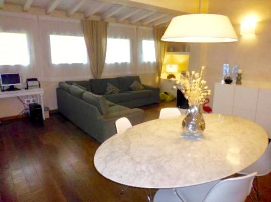 Appartamento in vendita Rif. 9706177