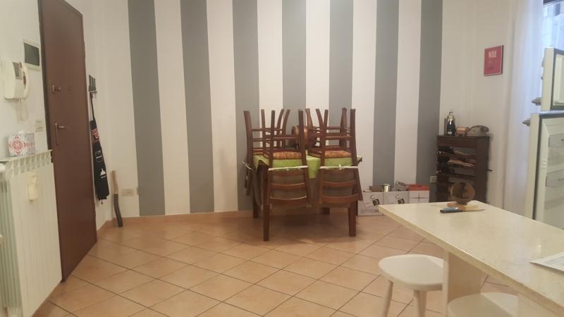 Appartamento arredato in vendita Rif. 5755713