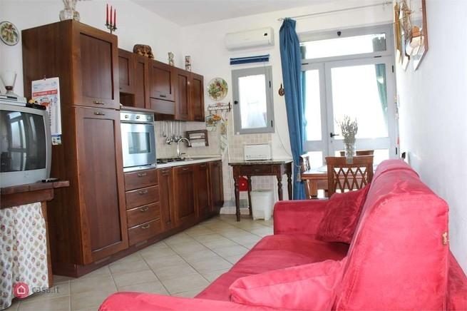 Appartamento in vendita Rif. 10967976