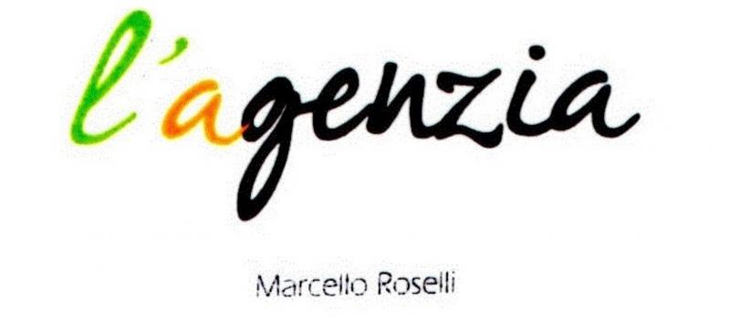 Siena vendesi appartamento 3 vani 80 Mq zona Centro storico