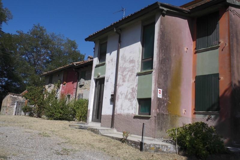Rustico / Casale in discrete condizioni in vendita Rif. 12126827