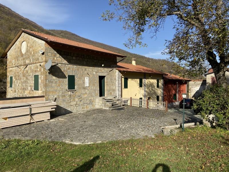 Azienda Faunistica Venatoria di 140 ha Rif. 11880332