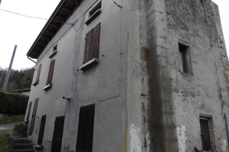 Rustico / Casale in discrete condizioni in vendita Rif. 11189433