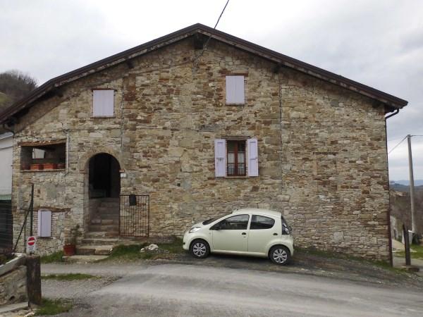 Rustico / Casale ristrutturato in vendita Rif. 11931767