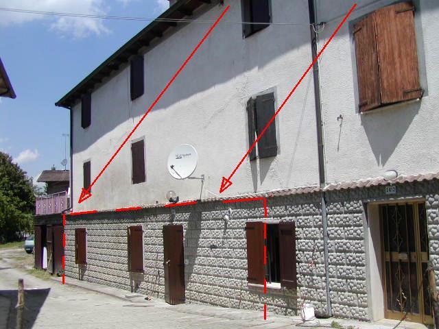 Appartamento ristrutturato arredato in vendita Rif. 4989356