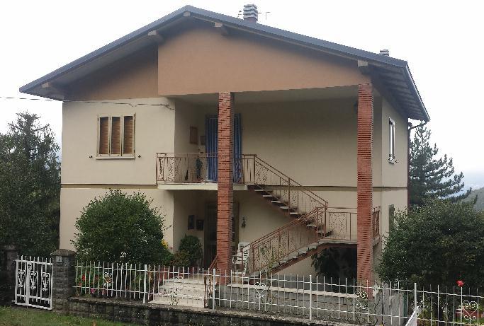 Appartamento ristrutturato arredato in vendita Rif. 4992162