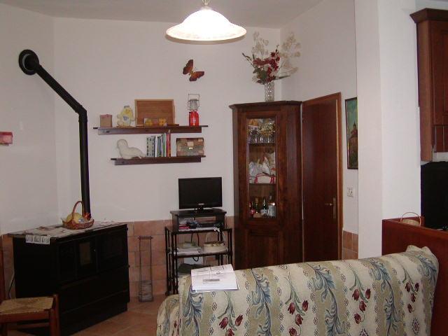 Appartamento ristrutturato in vendita Rif. 4993575