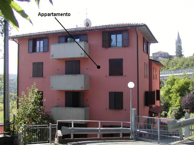 Appartamento in vendita Rif. 4991320