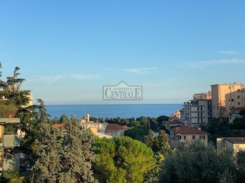 Appartamento in vendita a SanRemo, 3 locali, prezzo € 249.000 | PortaleAgenzieImmobiliari.it