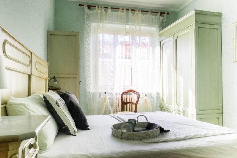 Appartamento ristrutturato arredato in vendita Rif. 4050799