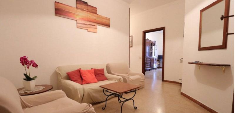 Appartamento in discrete condizioni post_categories_options/property_options.data.interior_decoration.data.20 in vendita Rif. 4051664