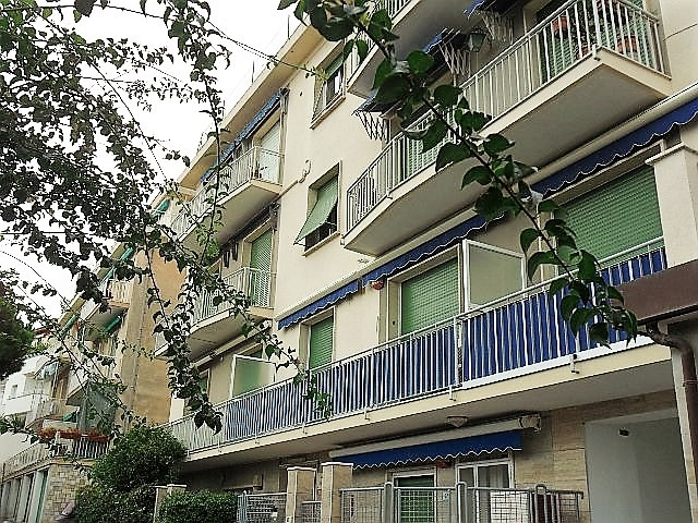 Appartamento post_categories_options/property_options.data.interior_decoration.data.20 in vendita Rif. 5991542