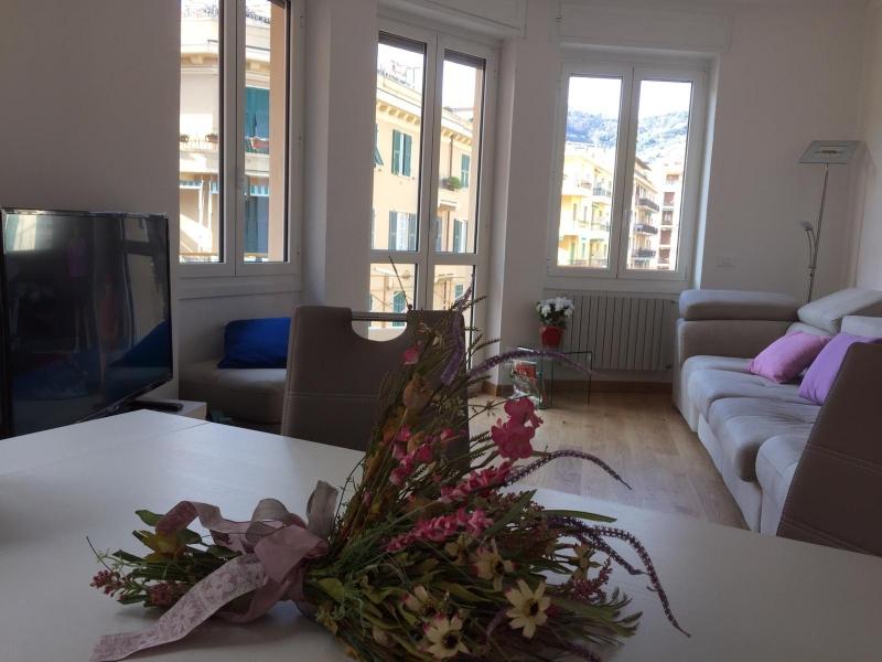 Appartamento da ristrutturare post_categories_options/property_options.data.interior_decoration.data.20 in vendita Rif. 9877846