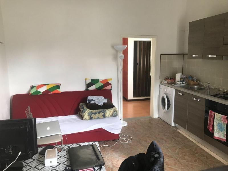 Scarperia e San Piero vendesi appartamento 2 vani 38 Mq