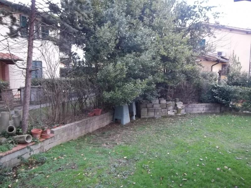 Scarperia e San Piero vendesi appartamento 3 vani 60 Mq