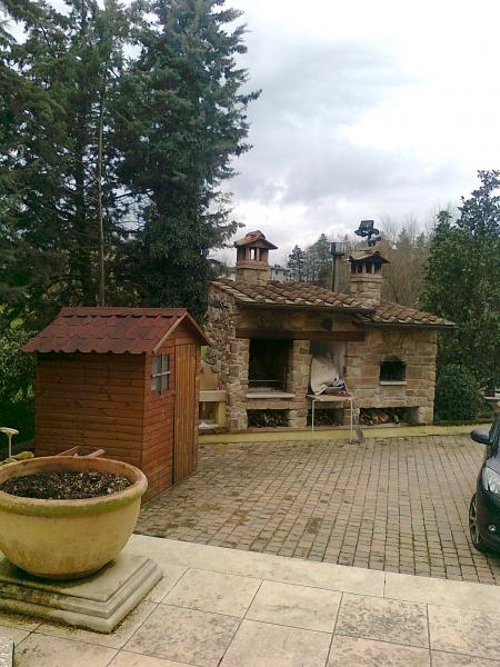 Villetta a schiera post_categories_options/property_options.data.interior_decoration.data.20 in vendita Rif. 6752696