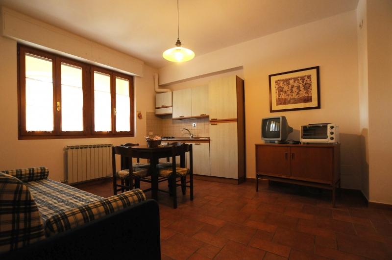 Appartamento ristrutturato in vendita Rif. 10953636