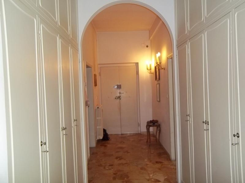 Appartamento da ristrutturare in vendita Rif. 10071103