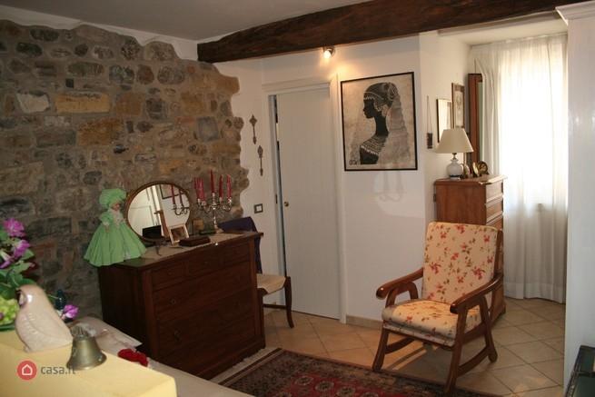 Appartamento ristrutturato in vendita Rif. 11131107
