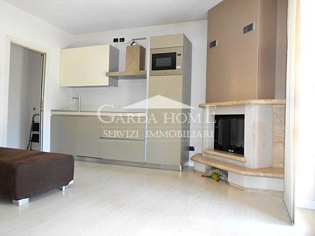 Appartamento in vendita Rif. 4052900