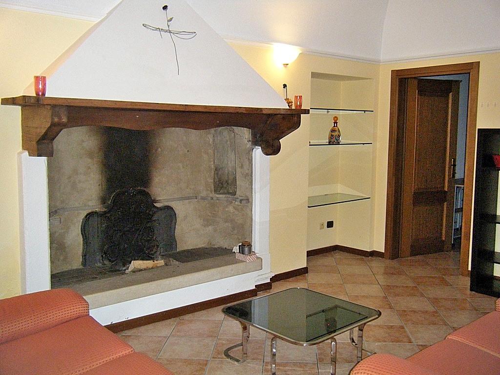 Desenzano del Garda vendesi appartamento 3 vani 90 Mq