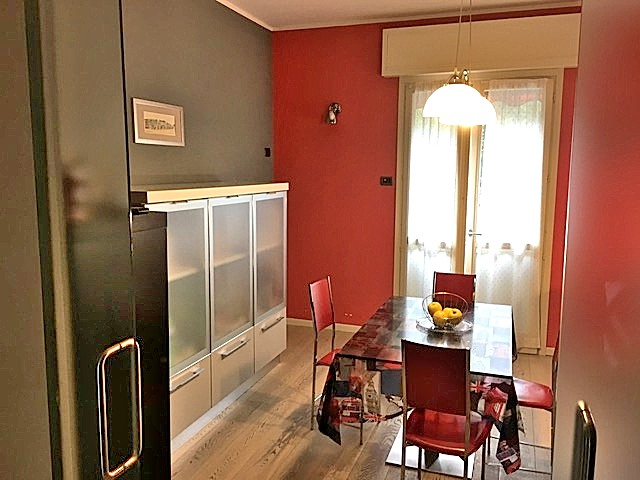 Villetta a schiera ristrutturato in vendita Rif. 4053480