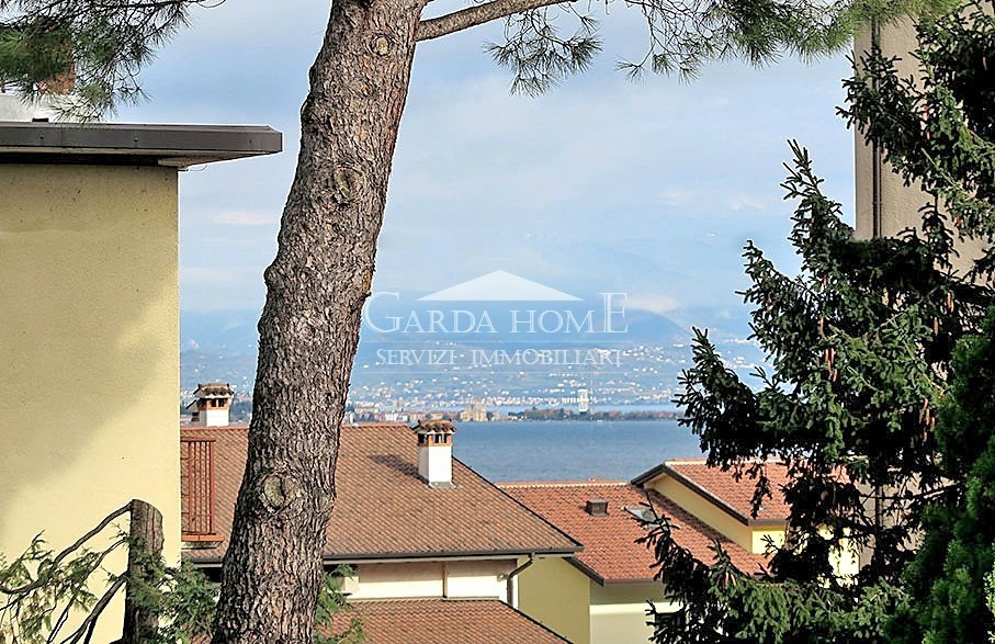 Villetta a schiera ristrutturato in vendita Rif. 8827541