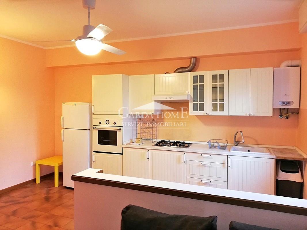 Desenzano del Garda vendesi appartamento 3 vani 94 Mq