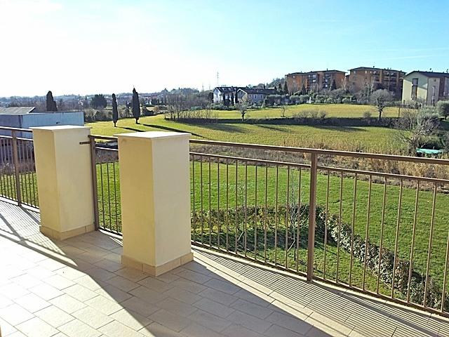 Appartamento in ottime condizioni in vendita Rif. 7384231