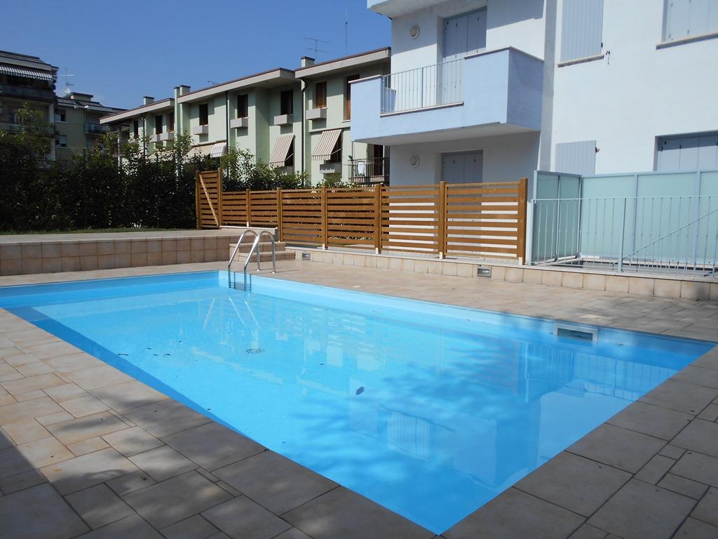 Appartamento in vendita Rif. 4052100