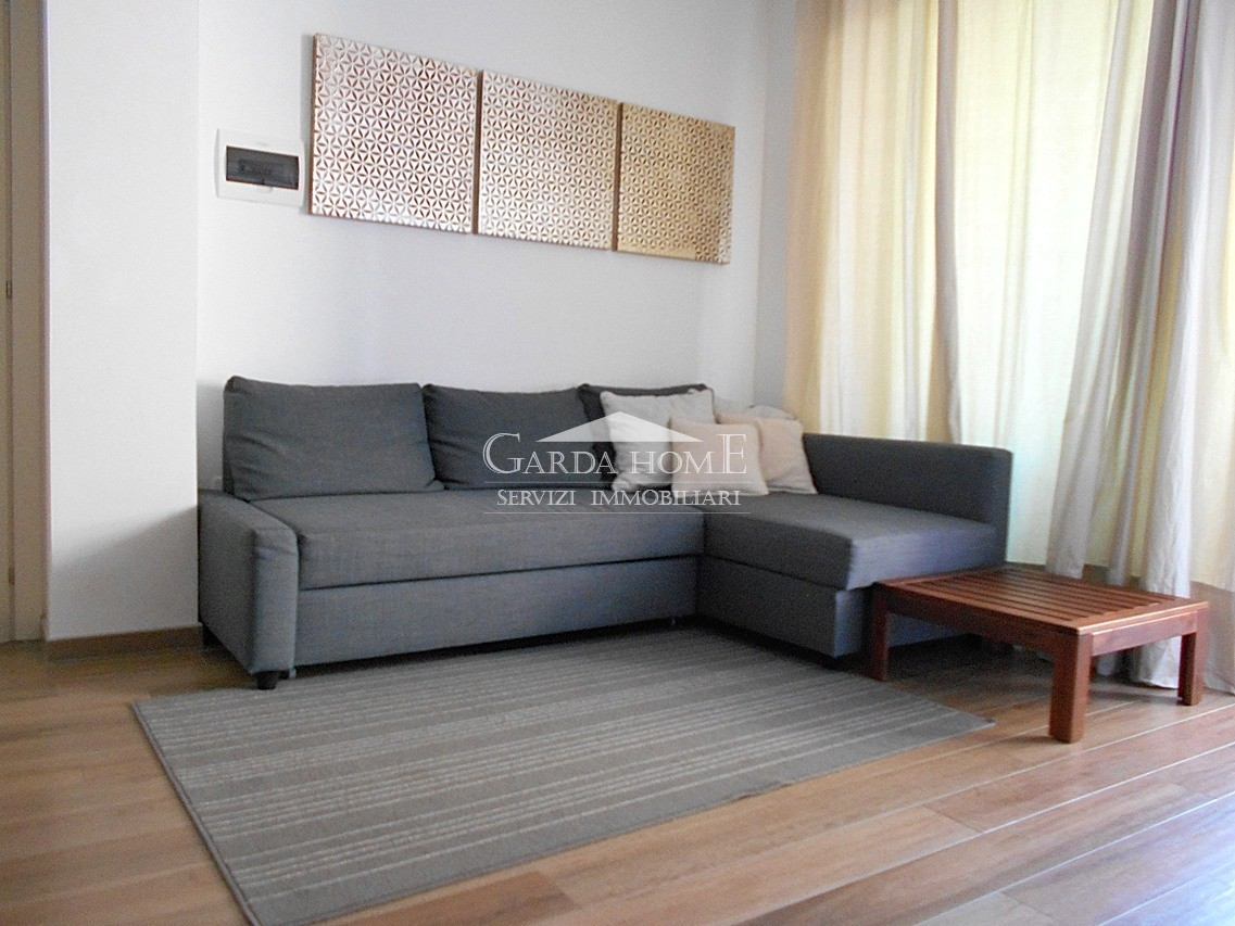 Appartamento post_categories_options/property_options.data.interior_decoration.data.20 in vendita Rif. 4049920