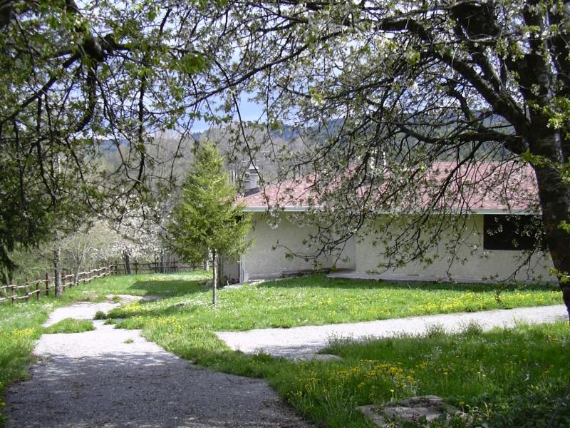 Villa da ristrutturare in vendita Rif. 6085845