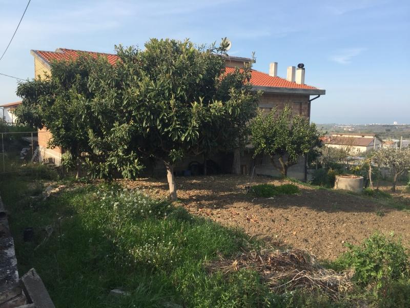 Villa in vendita Rif. 10071168
