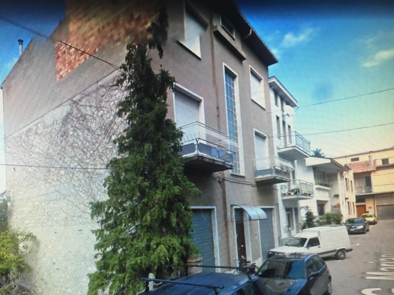 Appartamento in vendita a Gissi, 8 locali, Trattative riservate | PortaleAgenzieImmobiliari.it