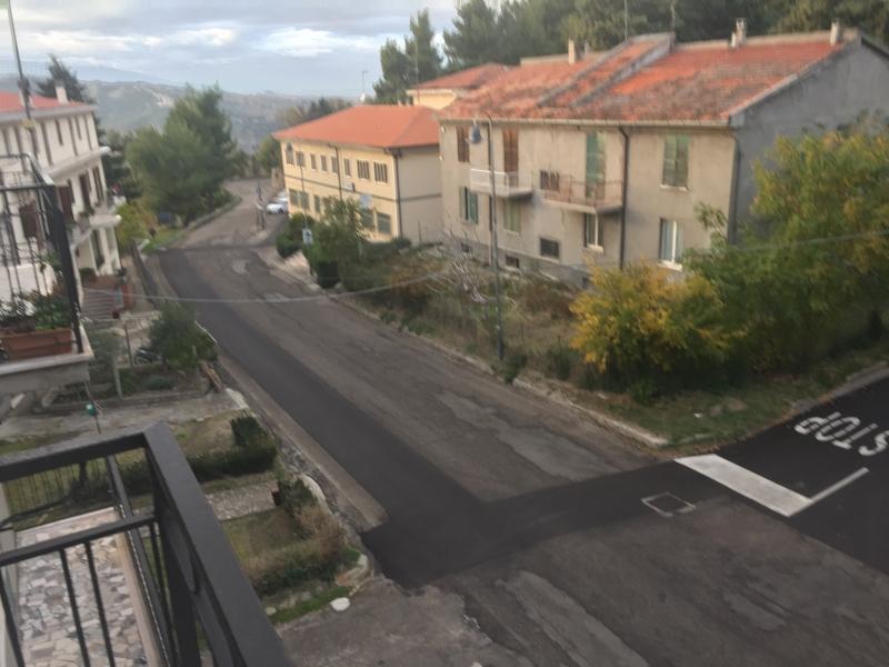 Appartamento in vendita a Gissi, 7 locali, prezzo € 80.000 | PortaleAgenzieImmobiliari.it