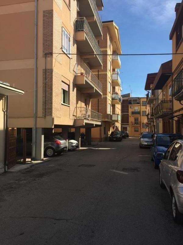 Appartamento da ristrutturare post_categories_options/property_options.data.interior_decoration.data.20 in vendita Rif. 9984939