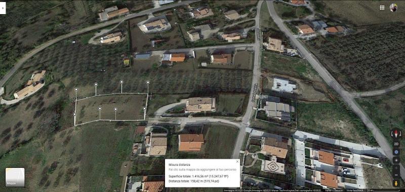 Altro in vendita a Cupello, 8 locali, Trattative riservate | PortaleAgenzieImmobiliari.it