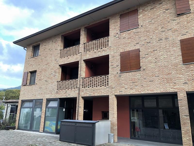 Appartamento post_categories_options/property_options.data.interior_decoration.data.20 in vendita Rif. 11870440
