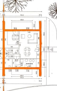 Appartamento in vendita Rif. 11593991
