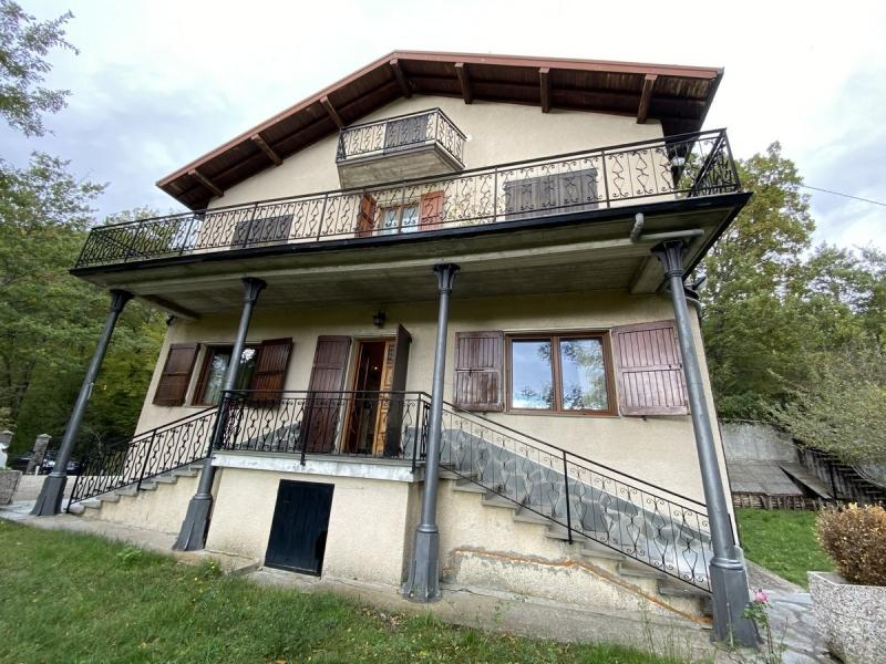 Villa da ristrutturare in vendita Rif. 11424531